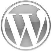 Fresh WordPress Installation