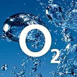 get the amazing iPhone on O2
