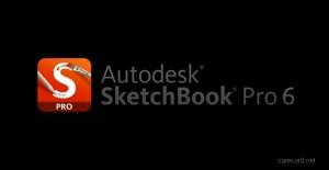 SketchBookPro-Logo