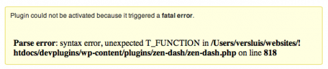 php-anonymous-function