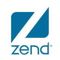 Run Zend Application