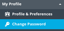 How to reset the admin password in Plesk Onyx | The WP Guru
