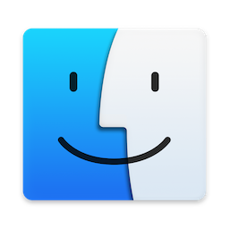 How To Mount And Unmount Drives In Macos And Os X From The Command Line The Wp Guru