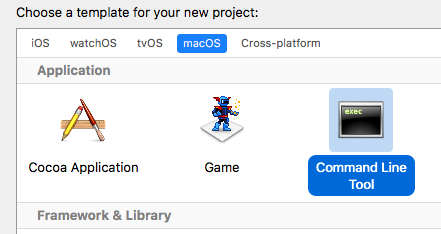 how to use xcode simulator